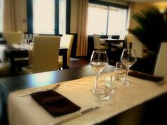 menu carte,  Restaurant Les Platanes, offre gastronomique