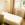 chambre lit jumeaux, chambre hote, Hôtel Restaurant Les Platanes