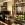 Le bistrot des Platanes, Hôtel Restaurant Les Platanes,  menu du jour